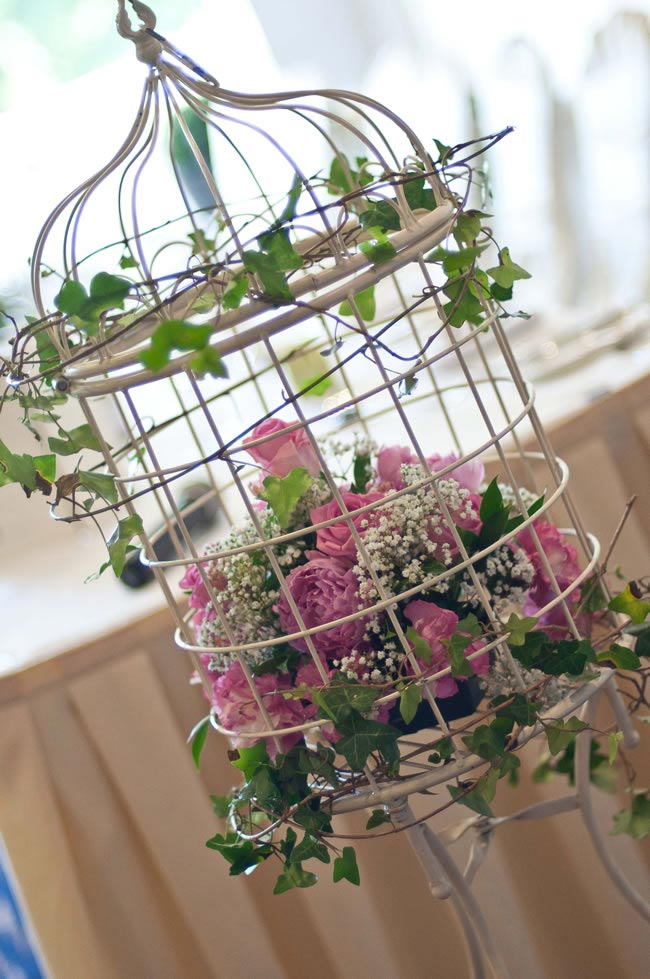 wedding-flowers-ideas-tcphotoni.com