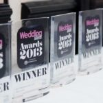 wedding-ideas-awards