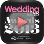 wedding-ideas-awards-2013-featured