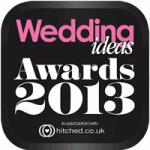 wedding-ideas-awards-2013-voting-logo-150x150
