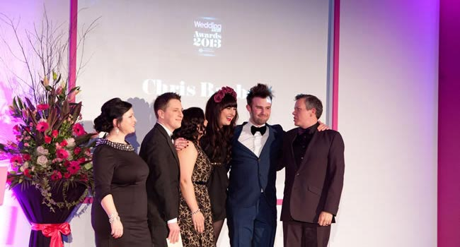 wedding-ideas-awards-claire-graham-awards-ceremony-35