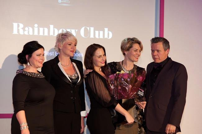 wedding-ideas-awards-claire-graham-awards-ceremony-63