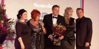 wedding-ideas-awards-claire-graham-awards-ceremony-71