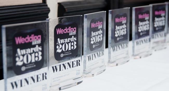 wedding-ideas-awards