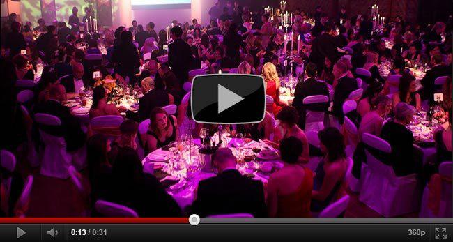 wedding-ideas-video-screen
