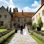 wedding-venue-featured