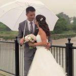 winter-wedding-kerriemitchell.co.uk