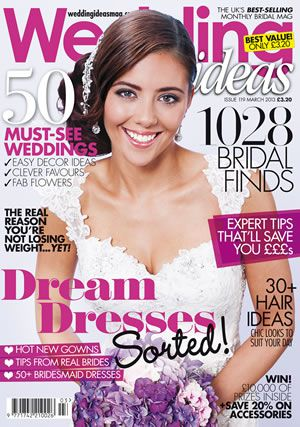 119-new-issue