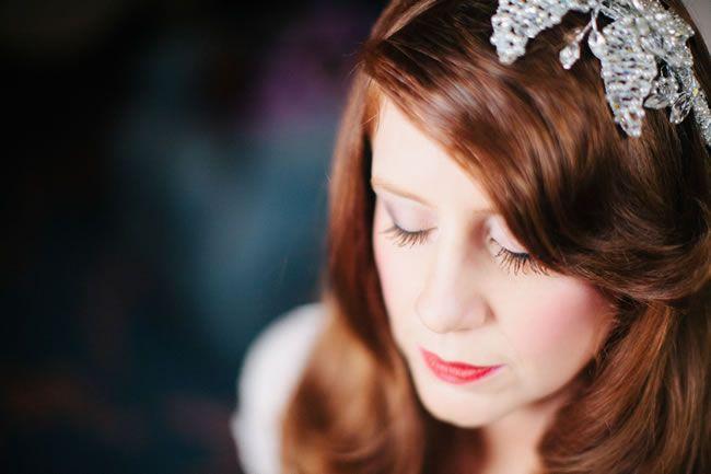 20-ways-to-add-romance-mikiphotography.co.uk