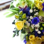 25 of the best bridal bouquets