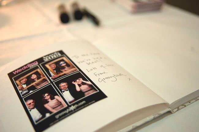 alternative-guest-book-claire-graham