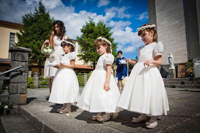 ben-francesca-real-wedding-01