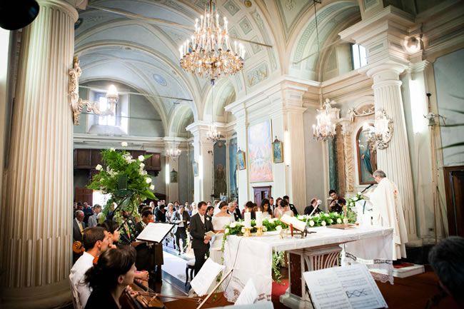 ben-francesca-real-wedding-03