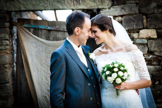 ben-francesca-real-wedding-09