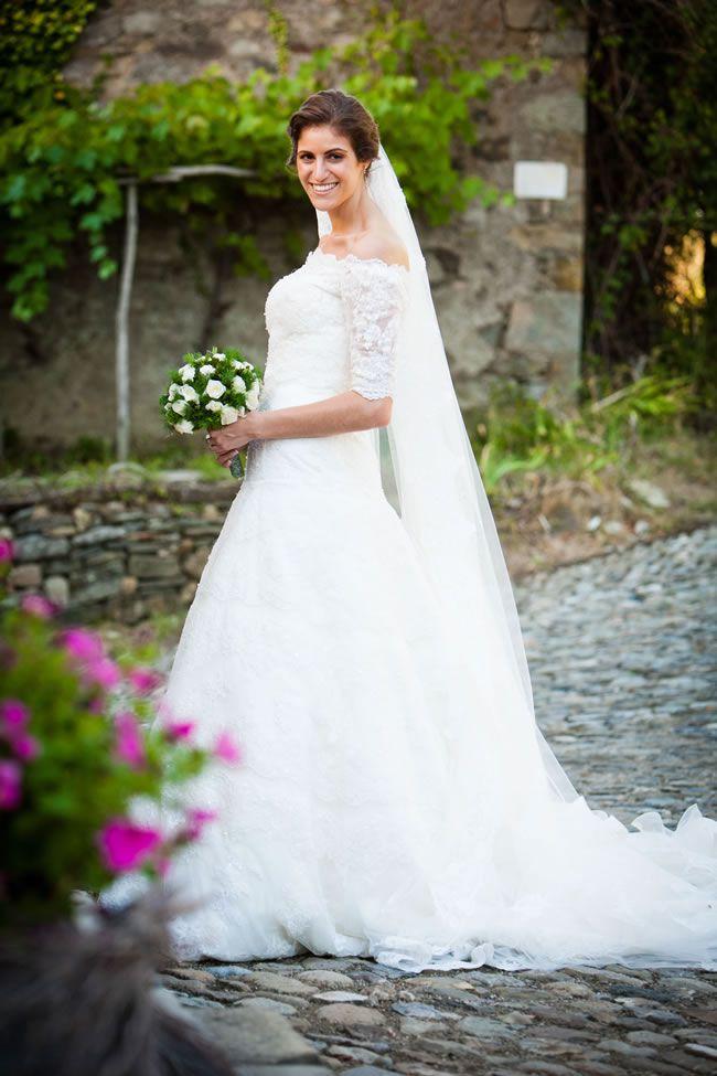 ben-francesca-real-wedding-14