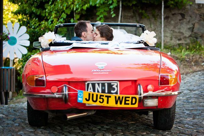 ben-francesca-real-wedding-16