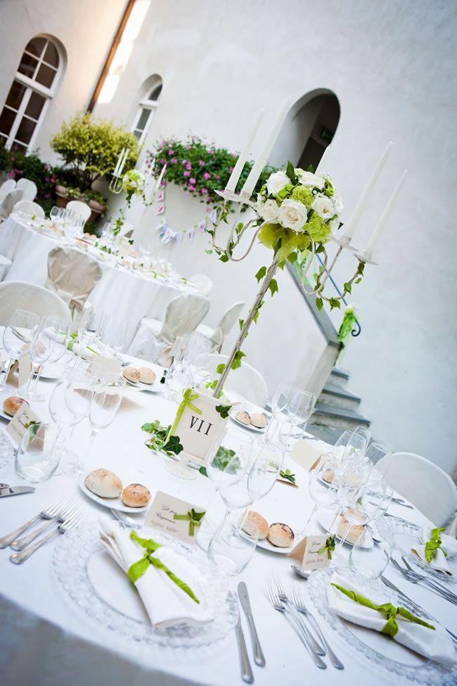 ben-francesca-real-wedding-18