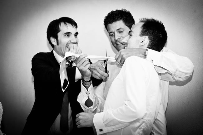 ben-francesca-real-wedding-21