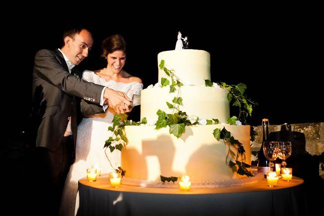 ben-francesca-real-wedding-22