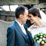 ben-francesca-real-wedding-featured