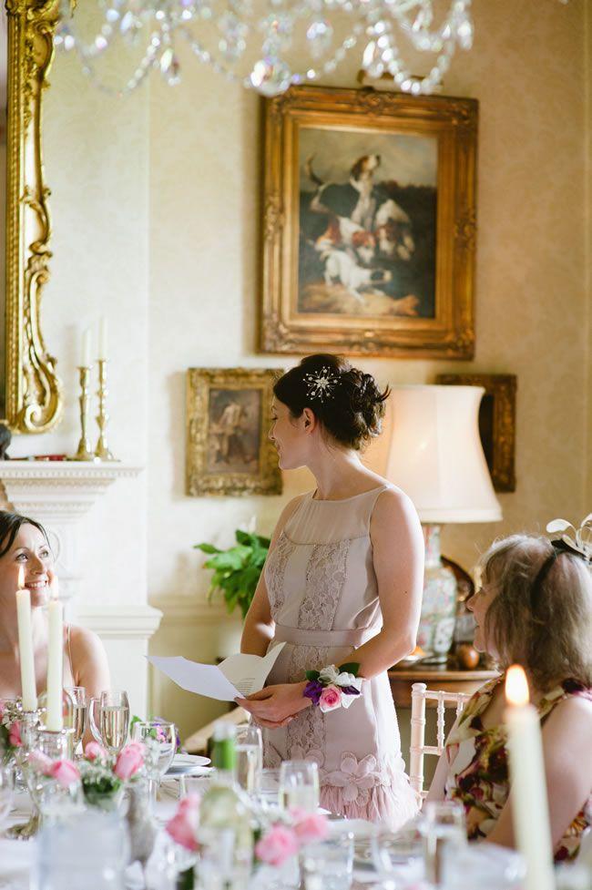 bridesmaid-bombshell-toastofleeds.com