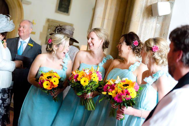 bridesmaid-ceremony-responsibilities-shoot-lifestyle.co.uk