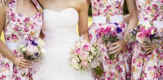 bridesmaids-bouquets-mattbowenphotography