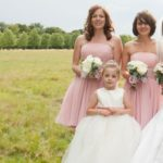 bridesmaids-dress-sizes