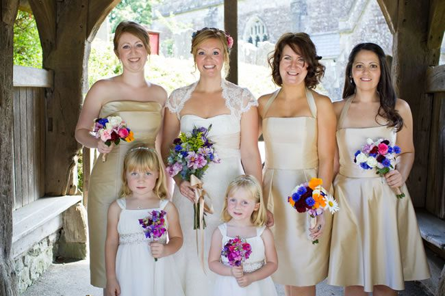 chief-bridesmaid-duties-davidburkephotography.co.uk
