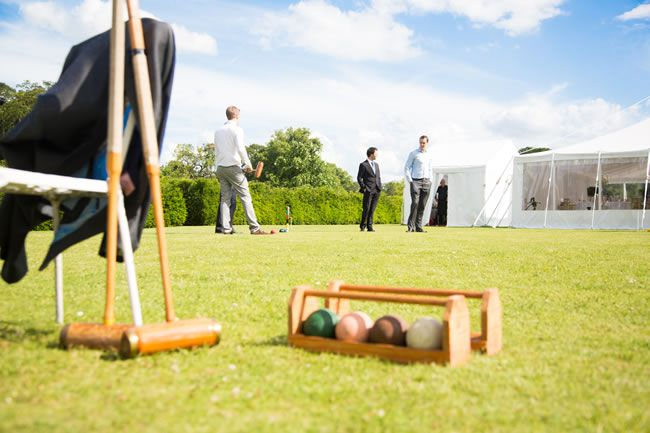 croquet-anyone-katherineashdown.co.uk