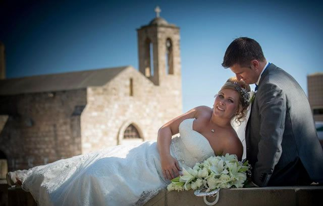 real-wedding-abroad-cyprus