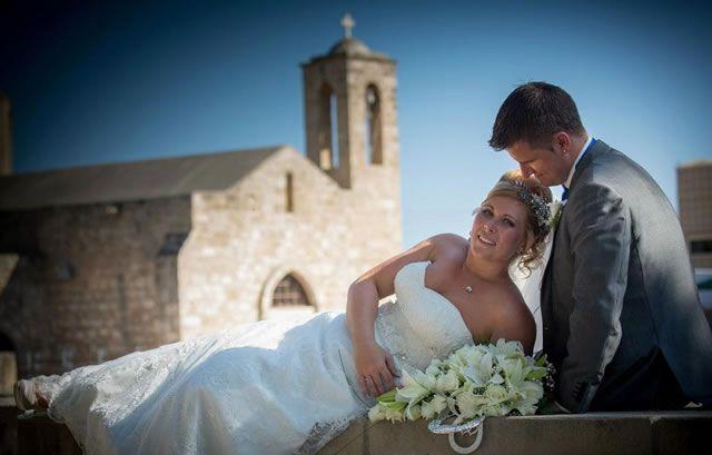 real-wedding-abroad-cyprus