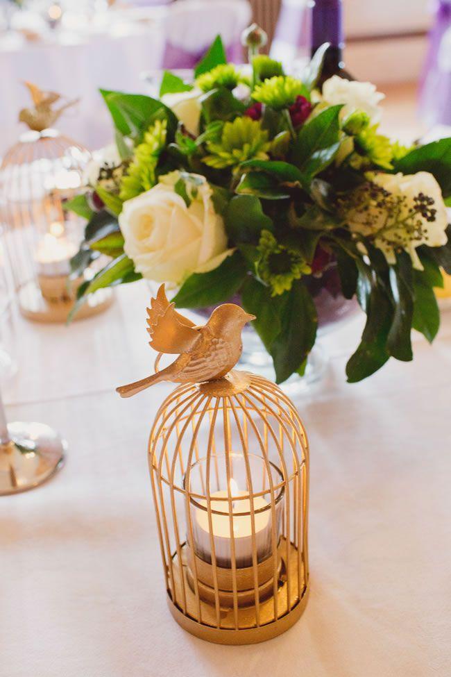 gold-birdcage