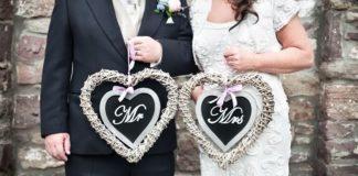 groom-spare-part-eleanorjaneweddings.co.uk