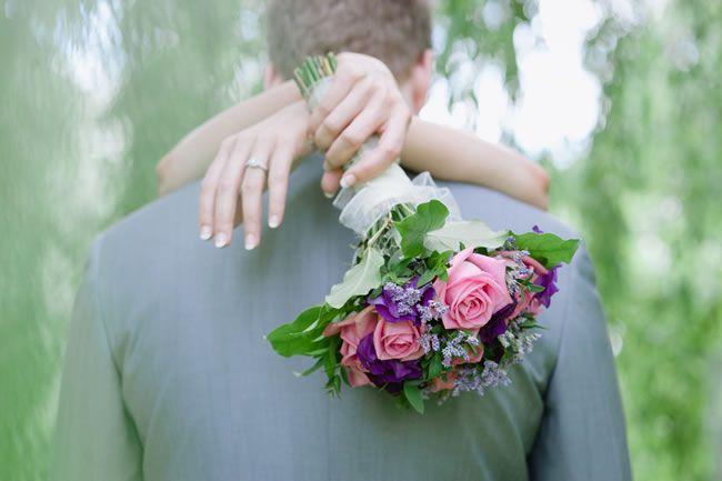 groom-spare-part-toastofleeds.com