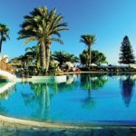 holiday-cyprus
