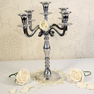 Belton-candelabra