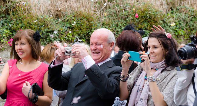 interactive-wedding-ideas-