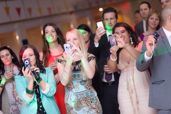 interactive-wedding-