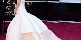 Jennifer-lawrence-oscar-dress