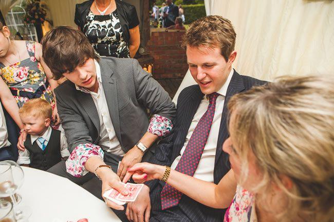 magician-wedding-ideas-chrisbarberphotography.co.uk