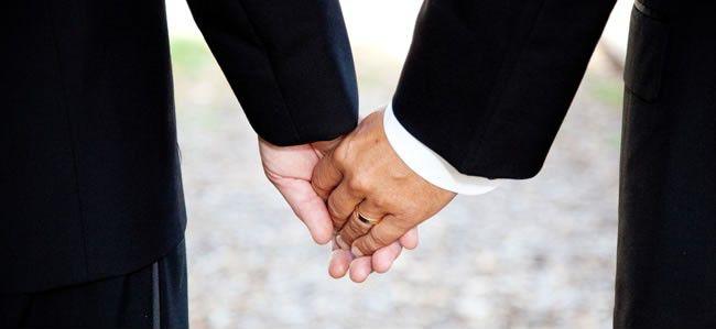 national-gay-wedding-show