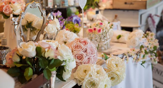 national-wedding-show-flowers