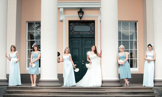 ombre-bridesmaid-dresses-owenhowells.com