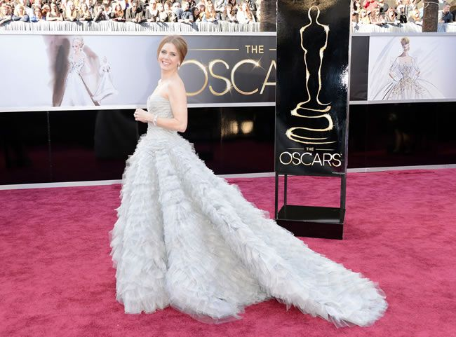 amy-adams-oscars-dresses