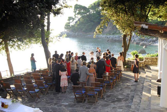 readers-wedding-ideas-abroad-slow-dreams.com