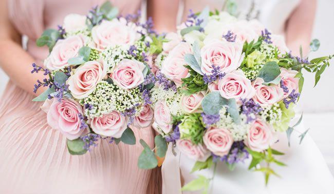romantic-flowers-tobiahtayo.com