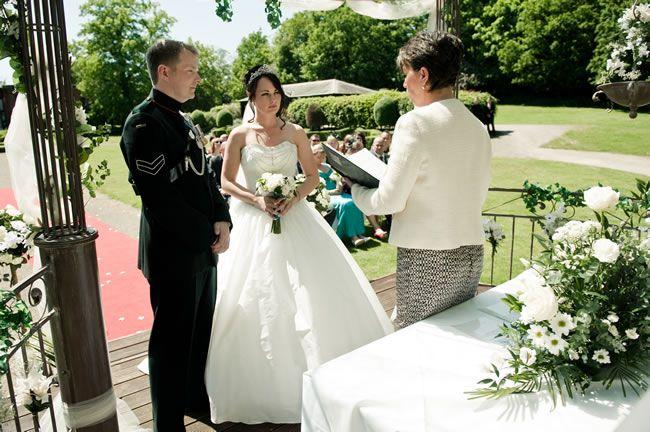 romantic-wedding-dresses-nicolanortonphotography.co.uk