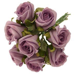 lilac-foam-roses