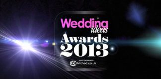 see-all-the-action-from-the-wedding-ideas-awards-2013